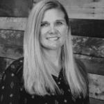 Community Mom Spotlight: Lisa Fuller