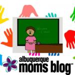 A Teacher, A Horrid Day, and A Grateful Mom