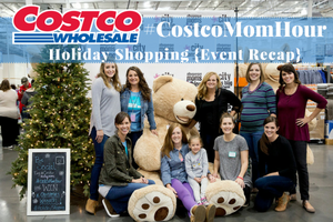 costco-mom-hour-holiday-shopping-event-recap-1