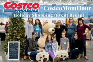 costco-mom-hour-holiday-shopping-event-recap-1