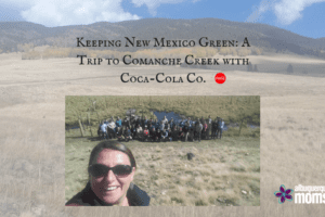 keeping-new-mexico-green-a-trip-to-comanche-creek-with-coca-cola-co-8