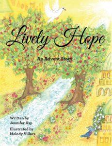 Lively Hope
