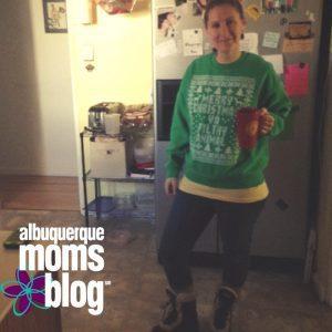 Tag Your Christmas Tree - Albuquerque Moms Blog
