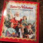 Santa Claus: What to Do, When You Don't Do Santa Claus