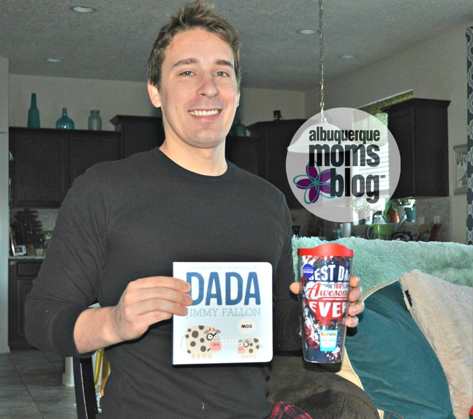 husband approved christmas gifts from albuquerque moms blog