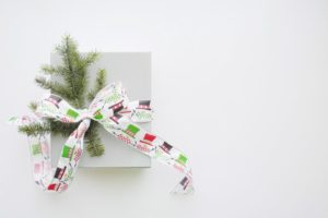 Husband Approved Guy Gifts for Christmas from Albuquerque Moms Blog