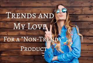 Albuquerqeue Moms Blog Trends and Fanny Packs