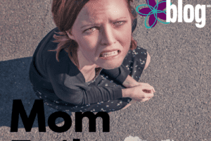 Mom Fail: Silly Stories of Motherhood Mistakes from Albuquerque moms blog