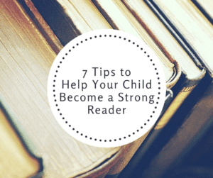 7readingtips_ABQ Moms Blog