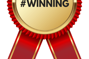 Definitive Guide to #Winning at Parenting Albuquerque Moms Blog