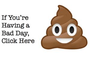 bad day ABQ Moms Blog