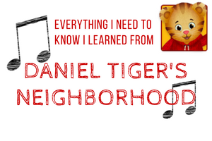 daniel-tiger-neighborhood-albuquerque-moms-blog