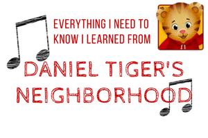 daniel-tiger-neighborhood-albuquerque-moms-blog