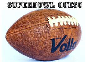 superbowl queso ABQ Moms Blog