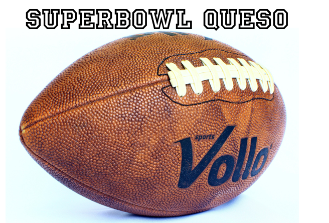 superbowl queso ABQ Moms Blog