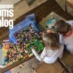 Birthday Gifts for 5- and 6-Year-Olds