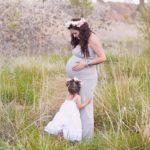 Albuquerque Mom's Blog :: Introducing Rebecca
