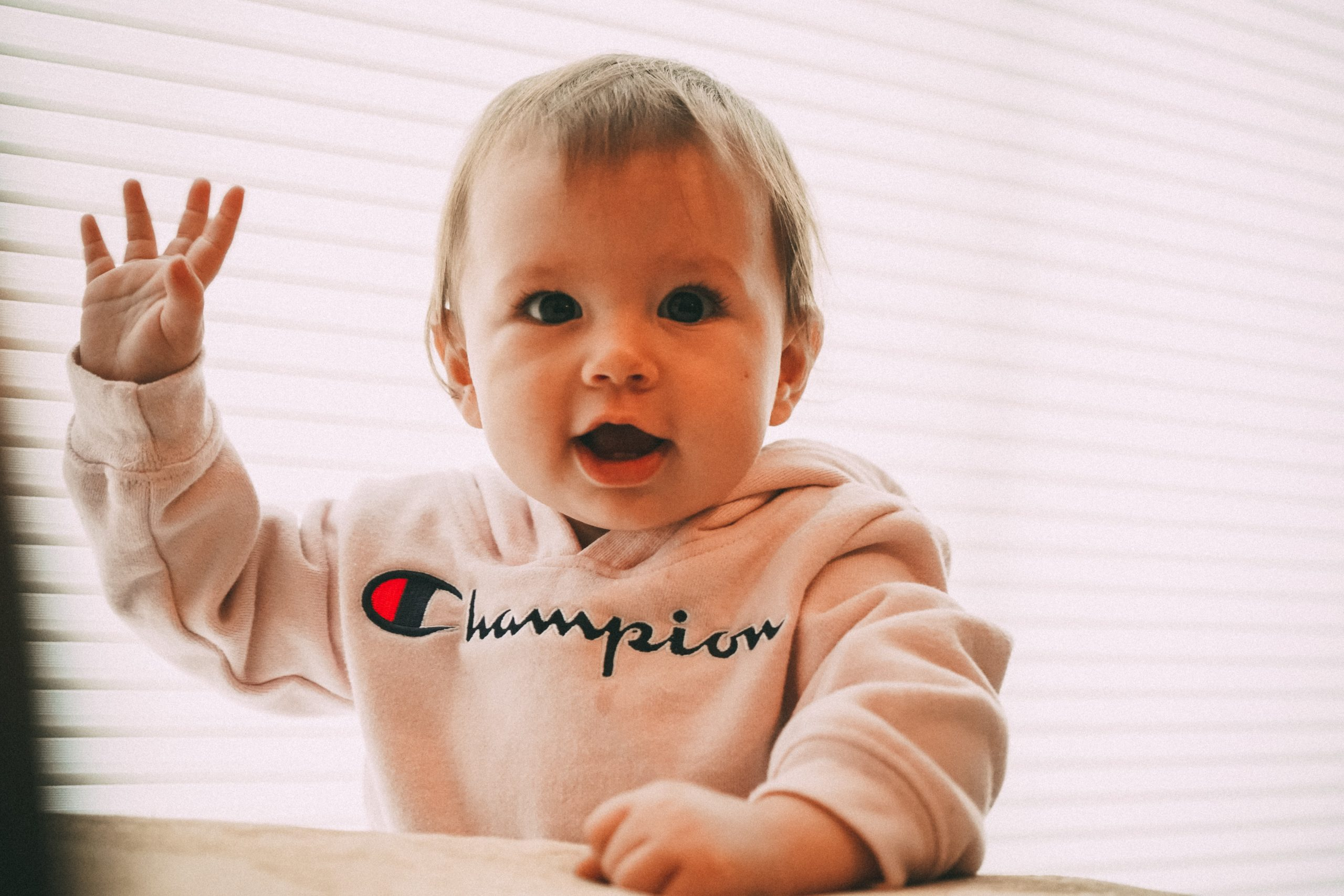 keeping baby happy, ABQ Moms
