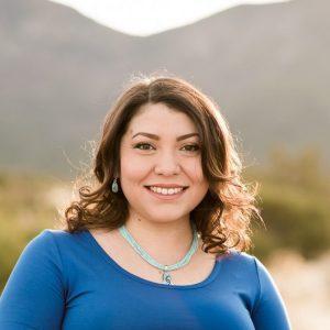 Laura Belmonte Albuquerque Moms Blog