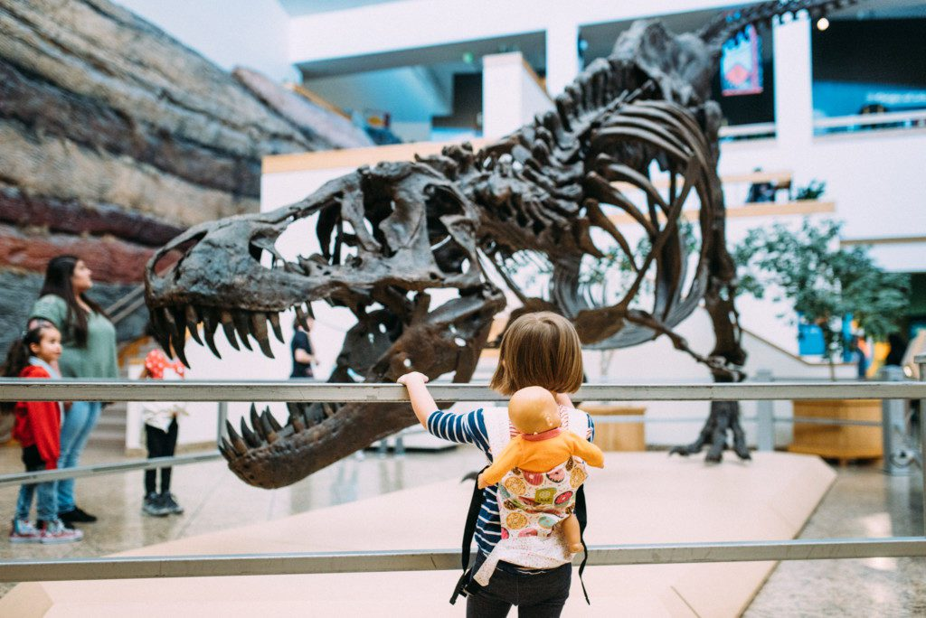 familiy activities | Albuquerque Moms Blog
