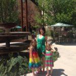 Albuquerque Moms Blog :: Introducing Jane McKean
