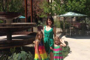 Jane mountains Albuquerque Moms Blog