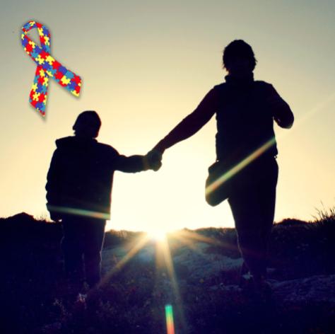 Autism Spectrum Albuquerque Moms Blog