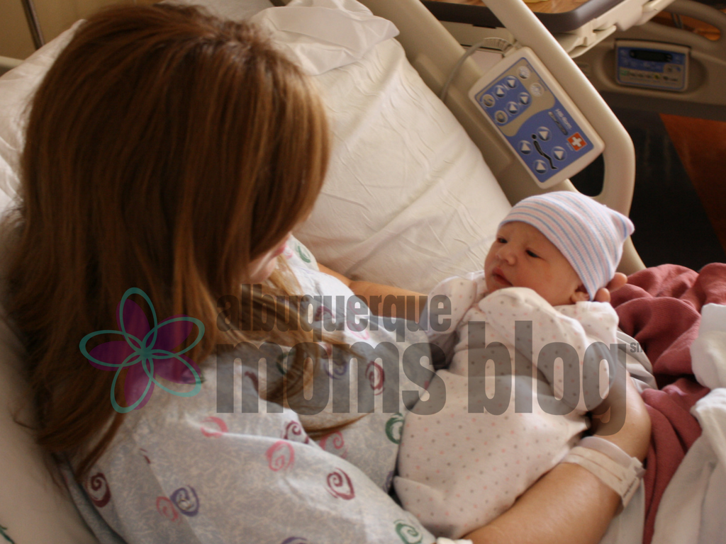 birth story albuquerque moms blog