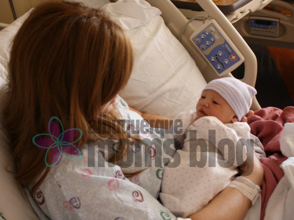 birth story albuquerque moms blog