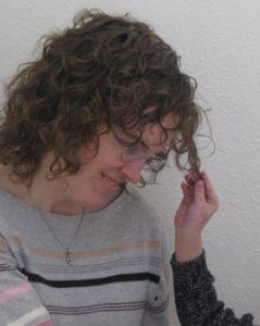curly hair albuquerque moms blog