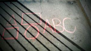 Albuquerque Moms Blog