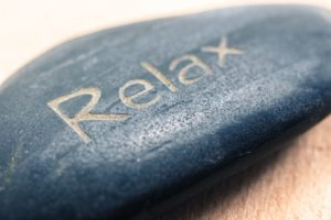 relax. relaxing. Albuquerque Moms Blog