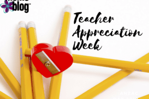 teacher appreciation albuquerque moms blog