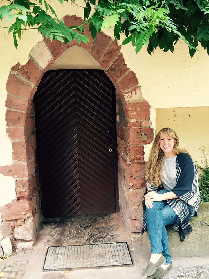 Fostering Love | Albuquerque Moms Blog