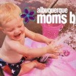 2017 Albuquerque Summer Bucket List
