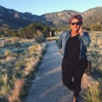 Albuquerque Moms Blog :: Introducing Jalyssa Richardson