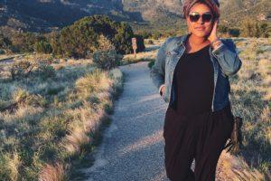 Desert photography Jalyssa- Albuquerque Mom's Blog