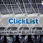 ClickList: The Best Way to Grocery Shop Online (Includes $10 Coupon!)