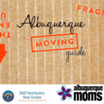 A Guide to Moving to Albuquerque (With Kids)