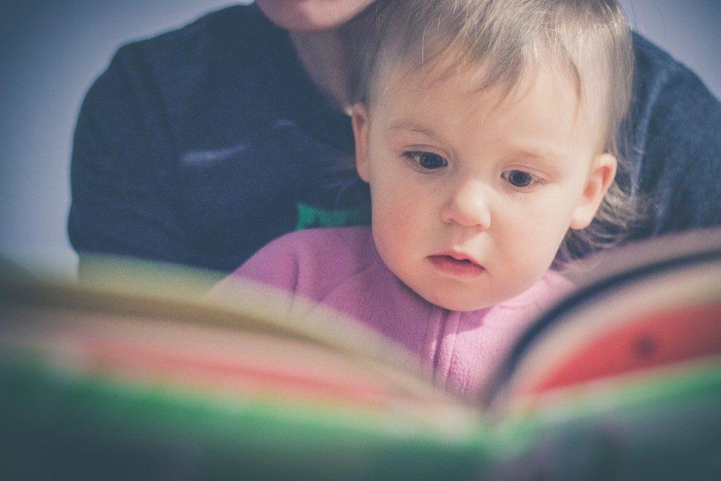 summer reading | Albuquerque Moms Blog