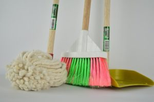 cleaning albuquerque moms blog