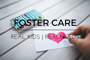 foster care in NM CYFD- Real kids real needs-Albuquerque Moms Blog