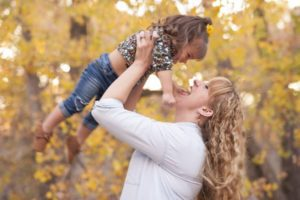 Fostering Love | Albuquerque Moms Blog