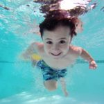 Fun Summer Activities to Enjoy with Young Kids