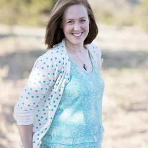 Andrea | Albuquerque Moms Blog