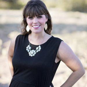 Audra | Albuquerque Moms Blog