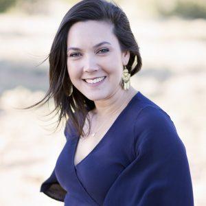 Emily | Albuquerque Moms Blog