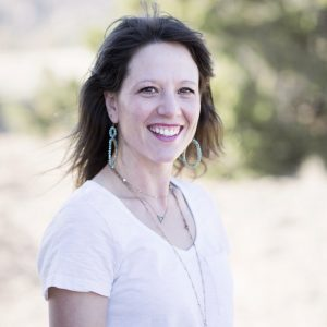 Jane | Albuquerque Moms Blog
