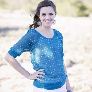 Kate | Albuquerque Moms Blog