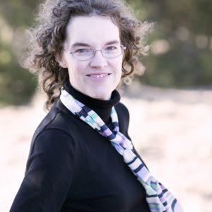 Lynne | Albuquerque Moms Blog